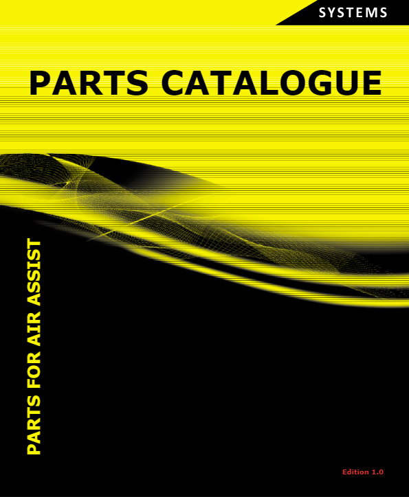 Catalog placeholder
